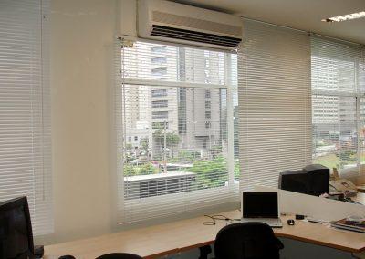 persiana-horizontal-escritorio