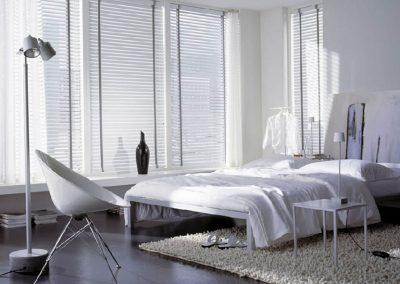 persiana-horizontal-quarto
