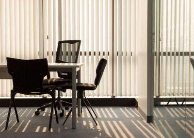 persiana-vertical-escritorio
